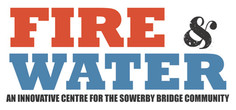 Fire & Water Sowerby Bridge