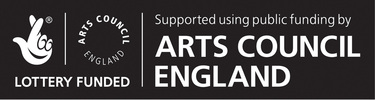 Art Council England